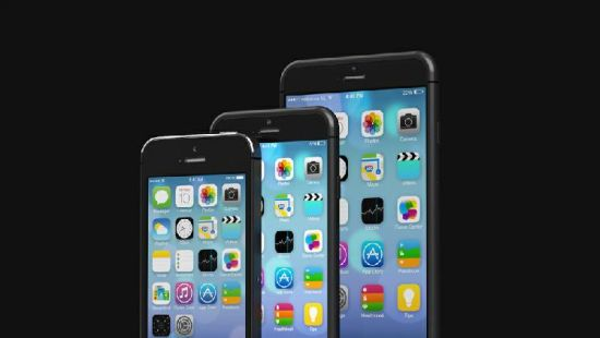 iPhone-6-one-hand-modus