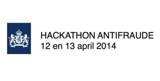 Hackaton AntiFraude
