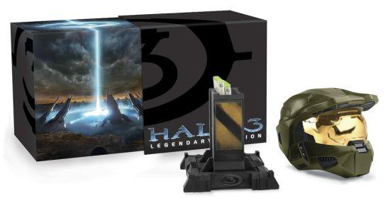 Halo-3