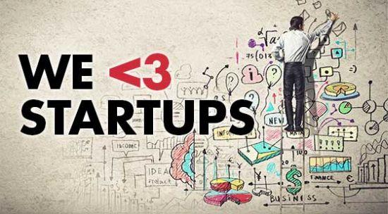 Hollandse-startups