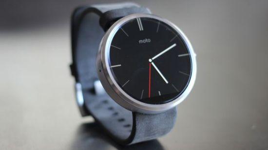 Horlogemakers-klagen-smartwatch-ontwikkelaars-aan