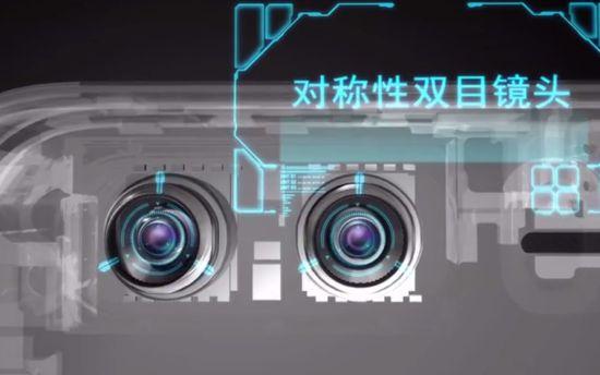 Honor-6-Plus-Camera