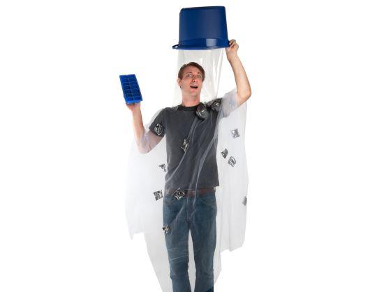 ice-Bucket-kostuum