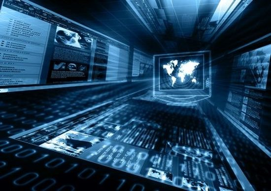 internet-tijdreizigers