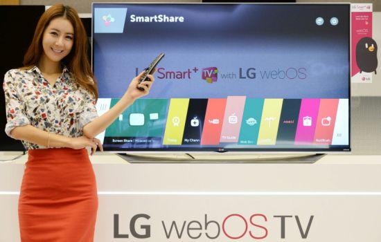 LG-Web-OS-2