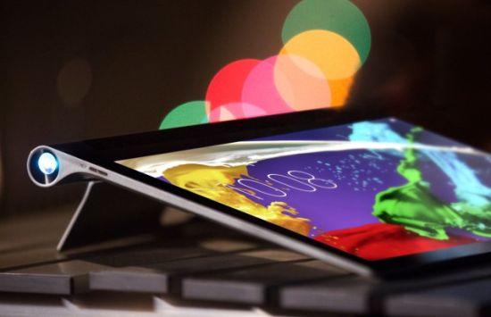 Lenovo-beamer-tablet