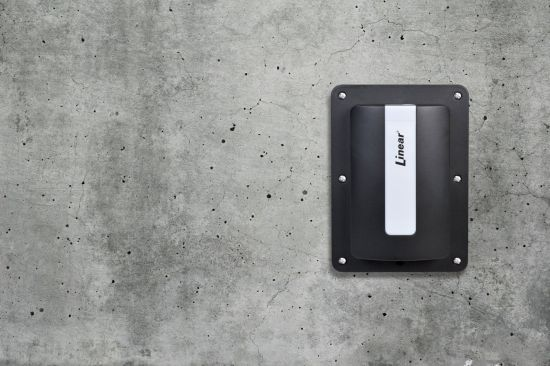 Garage Afstandsbediening Kopieren : How to: je eigen automatische garagedeur maken apparata