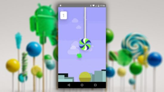 Flappy-Bird-Android-Lollipop