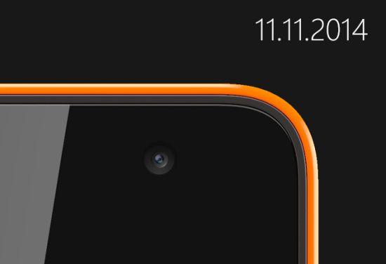 Lumia-teaser