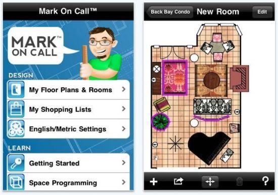 Mark-On-Call