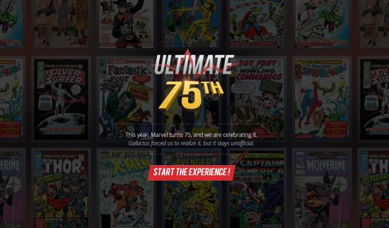 Marvel-Ultimate-75