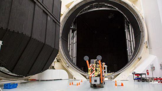 NASA-Chamber-5