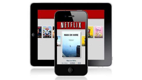 Netflix-mobiele-videos