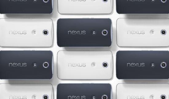 Nexus-Prijs