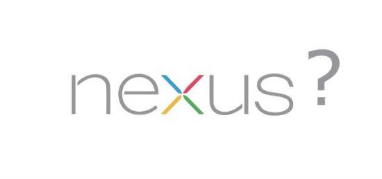 Komt er nog één laatste Nexus telefoon aan?