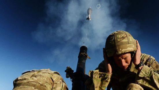 Niet-dodelijke-mortier