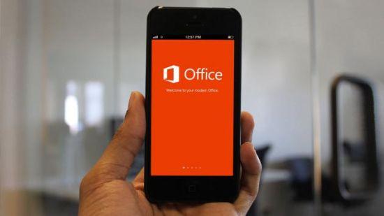 Office-Apps-Gratis