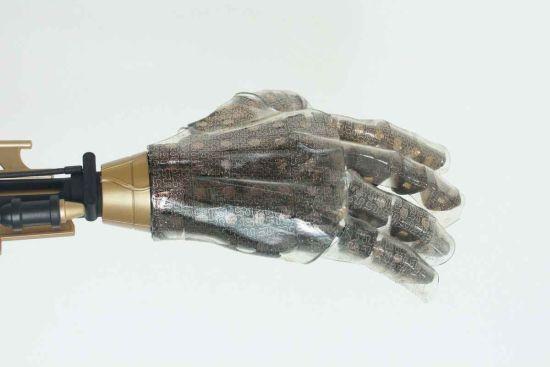 Prothese-van-de-toekomst