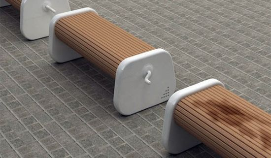 Rolling-Bench