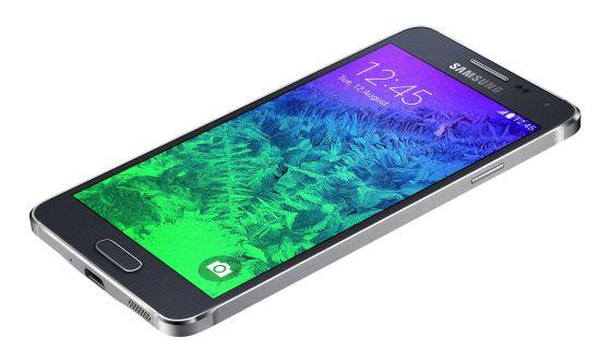 Samsung-Galaxy-Alpha-Geannuleerd