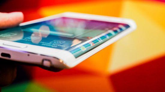 Galaxy-S6-gebogen-scherm