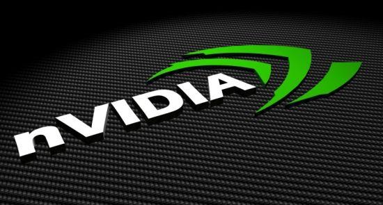 Samsung-Nvidia
