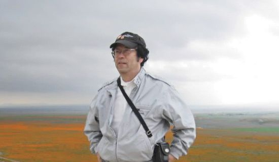 Satoshi Nakamoto ontmaskerd