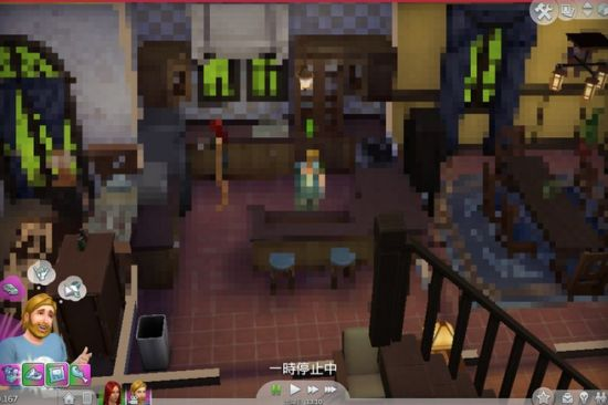 Sims-4-anti-piraterij