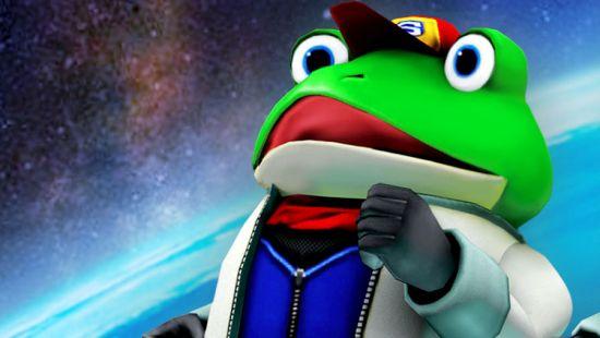 Slippy-Toad