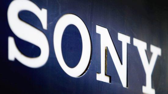 Sony-Smartphone-Camerasensor