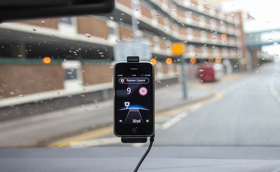 TomTom komt met Android Speed Camera-app