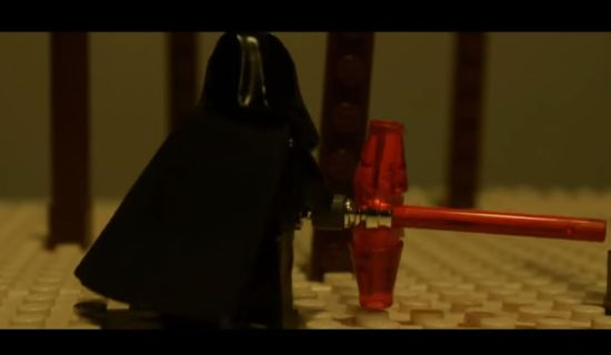Star-Wars-Lego-Trailer