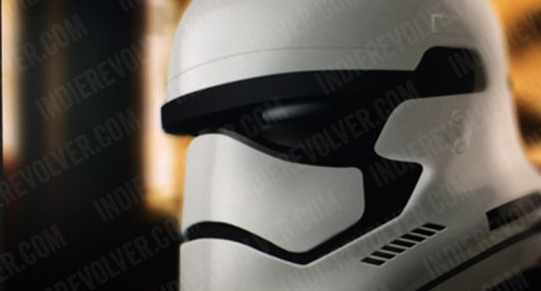Storm-Trooper-Episode-VII