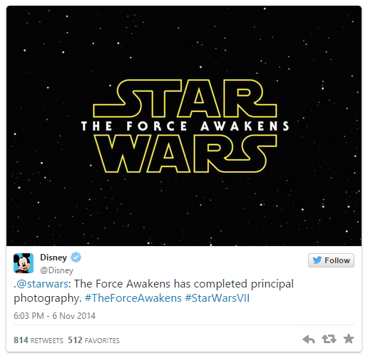 Star-Wars-Tweet