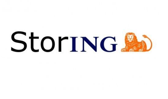 Storingen-Nederlandse-Banken