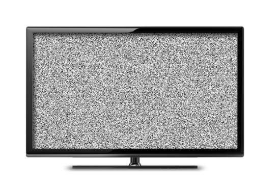 TV-Ziggo