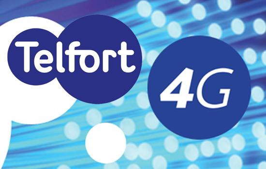 Lancering 4G bundels Telfort levert problemen op