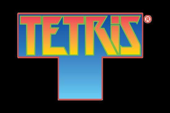 Tetris-film