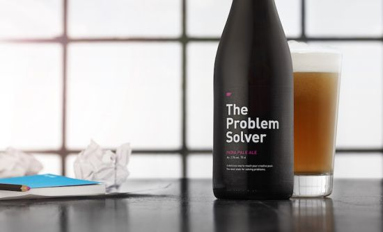 The-Problem-Solver