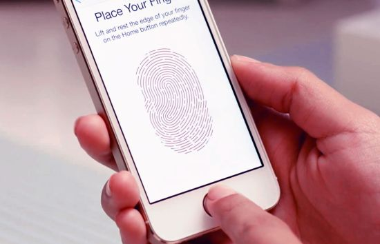 Touch-ID-Beste-Apps