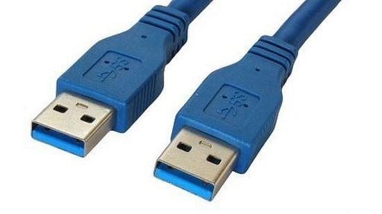 USB-kabel-van-de-toekomst
