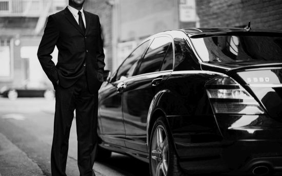 Uber heeft schijt aan de wet, breidt uit naar Utrecht