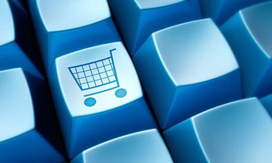Valse-webwinkels