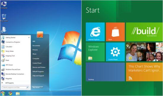 Van-Windows7-naar-Windows8