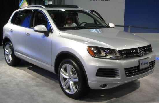 Volkswagen wil bestuurder en voertuig verbinden
