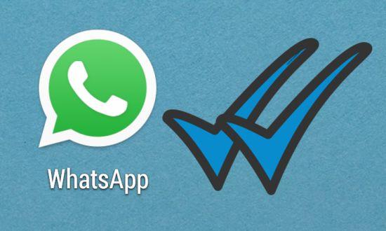Whatsapp-blauwe-vinkjes-uitzetten