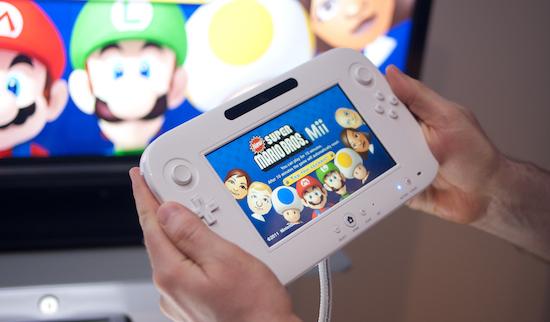 Gaat Nintendo spellen uitbrengen voor telefoons?