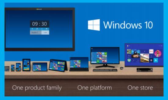 Windows-10-meerdere-apparaten
