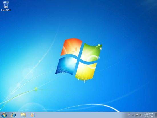 Windows-7-homescreen