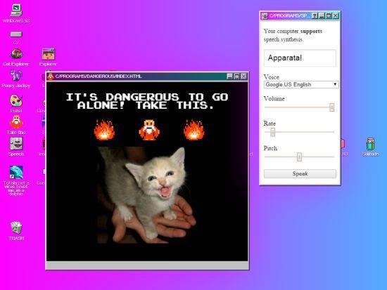 Windows-93-scherm